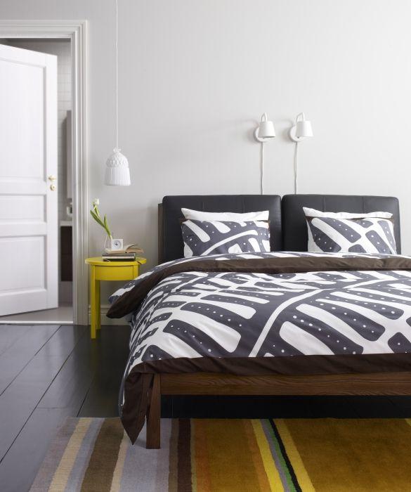 123 best Bedroom Ideas Inspiration images on Pinterest