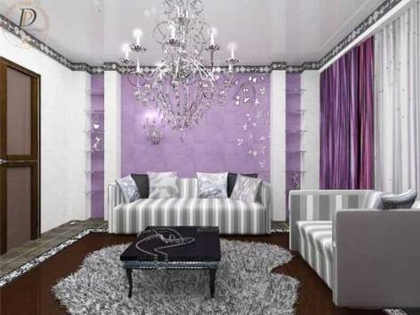 1000 Images About Decorating Plum On Pinterest Purple