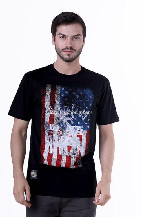Kaos pria H 0012 adalah kaos pria yang nyaman untuk dipakai...