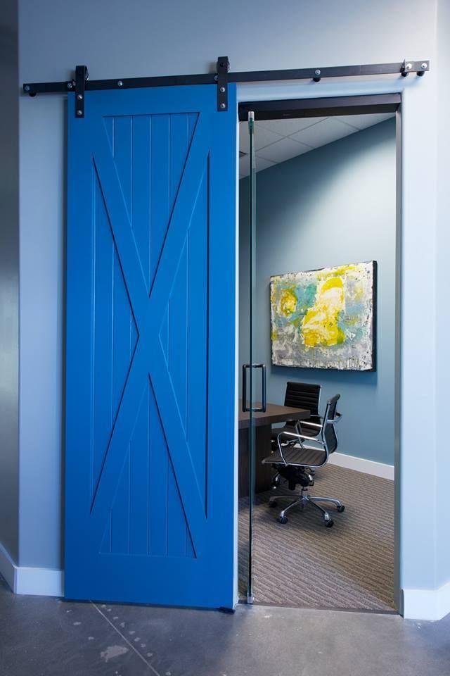 83 Best Unique Closet Doors Images On Pinterest Home