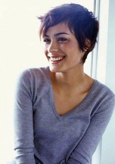 Peinados para mujeres de 40 años: fotos de los peinados