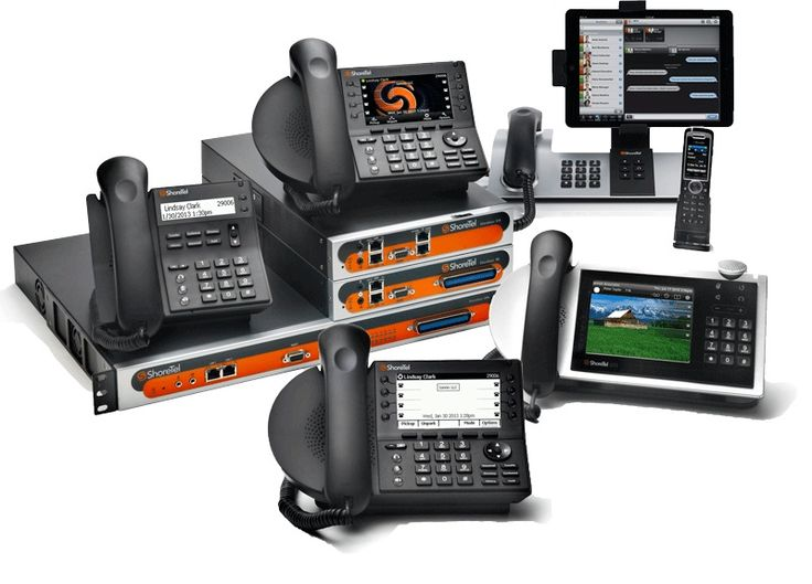 #VoIP_Phone Systems in Philippines - When looking for #VoIP #phone_system in Philippines, you will come across numerous options in front of you. However, it is important to understand that not all can provide you the best quality services. Therefore, choosing a company that is well versed with #VoIP_calls and VoIP phone system in Philippines is quite imperative.