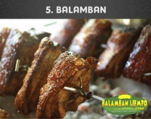 8 Fixes for Pork Junkies: A Guide to Manila's Best Liempo and Lechon - Yahoo She Philippines - Number 5!