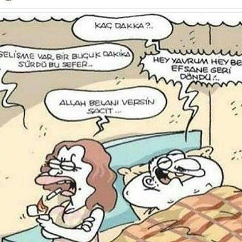 #tbt #komedi #komik #mizah #karikatür #eglence #gülmek #eğlenmek #kahkaha #türk #takip #iyigeceler #günaydın #efsane #istanbul http://turkrazzi.com/ipost/1520979316245159364/?code=BUbmqEvgl3E