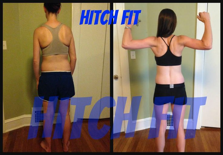 self weight loss success stories