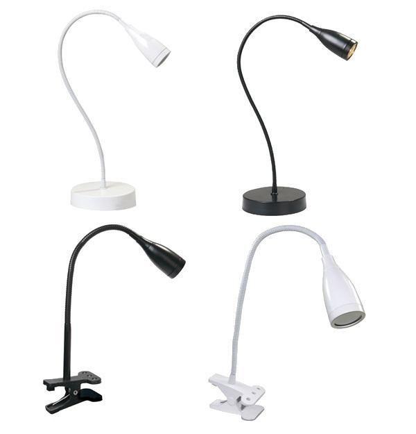 Decorative Desk Lamps best 25+ clip on desk lamp ideas on pinterest   heat resistant