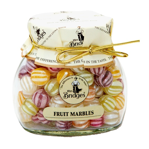 Old Fashion Glass Sugar Jars