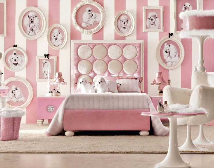 107 best bedroom images on pinterest | bedroom ideas, children and