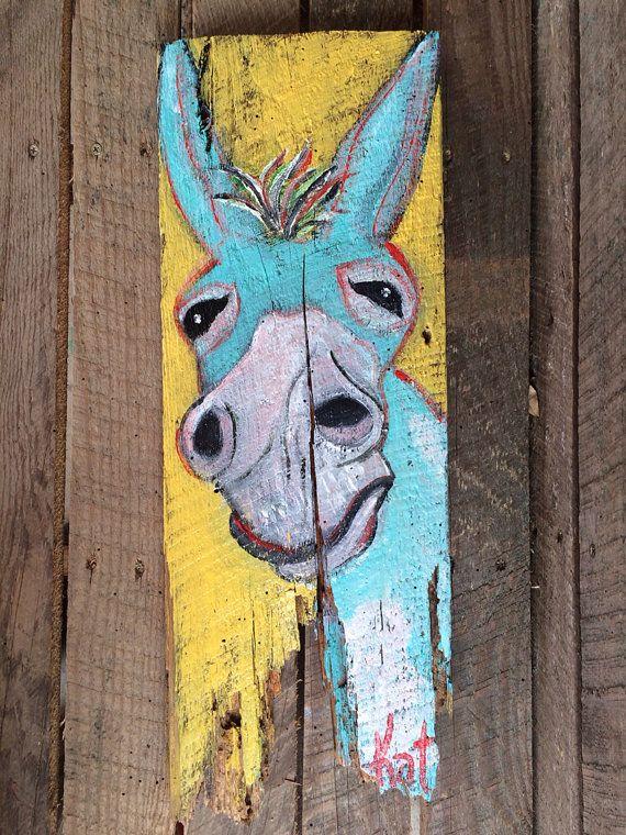 Best 25 Horse Barn Decor Ideas Only On Pinterest Dream