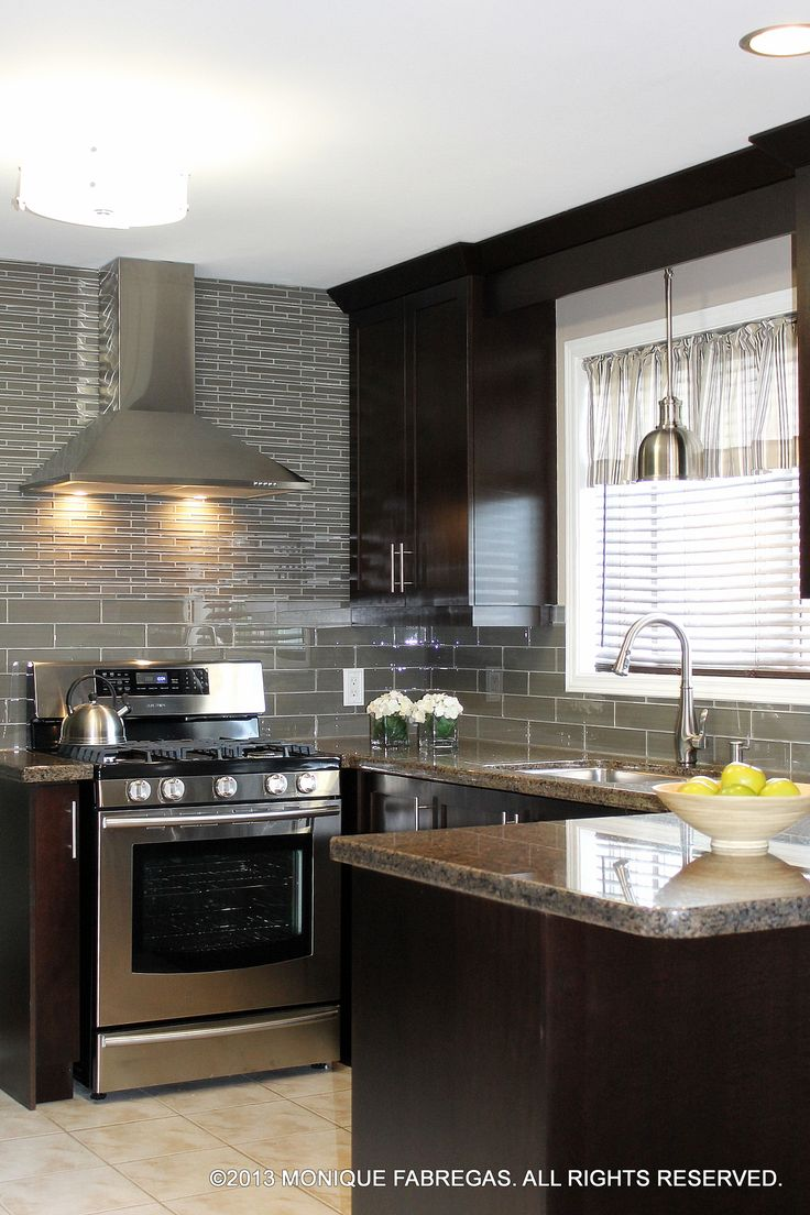 132 best kitchen remodel images on pinterest backsplash ideas