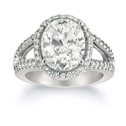 13 million dollar engagement ring just look at its beauty worth every