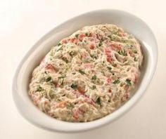 Labneli Patlıcan Salatası Tarifi | Yemektarifleri8