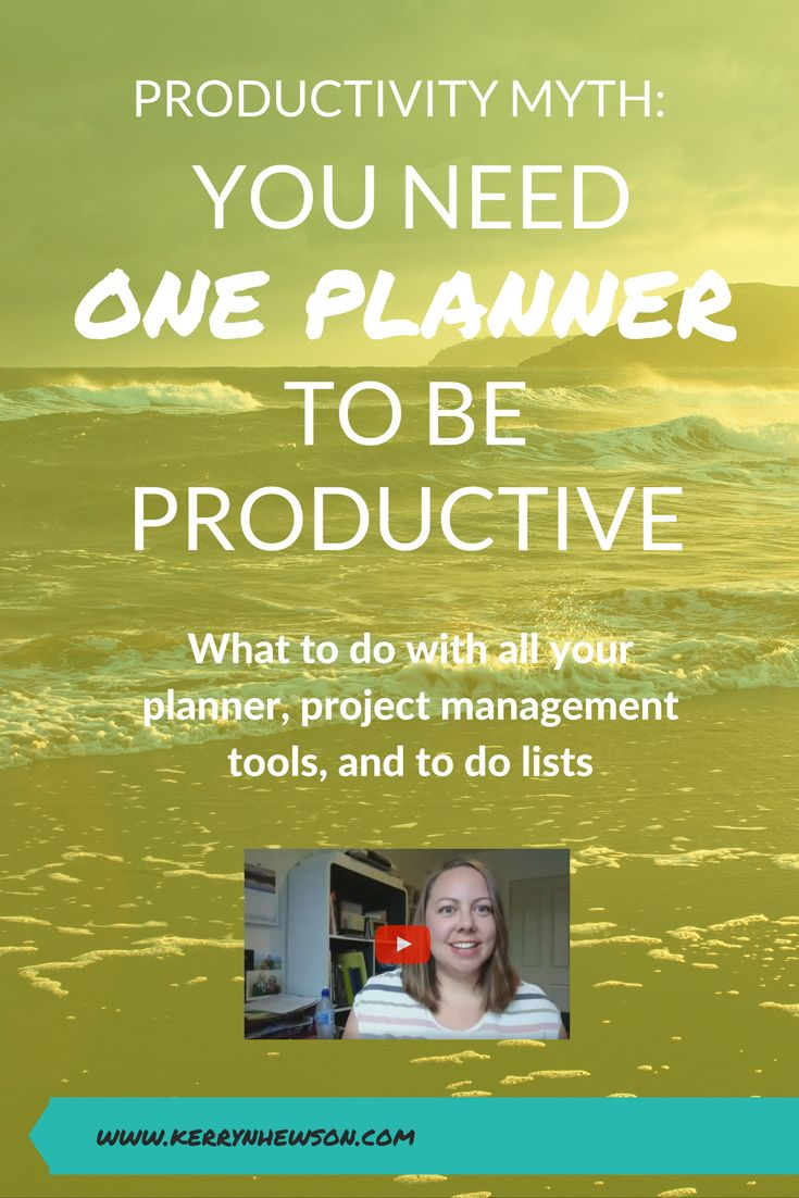productivity, planning, planners, project management, to do list, task management