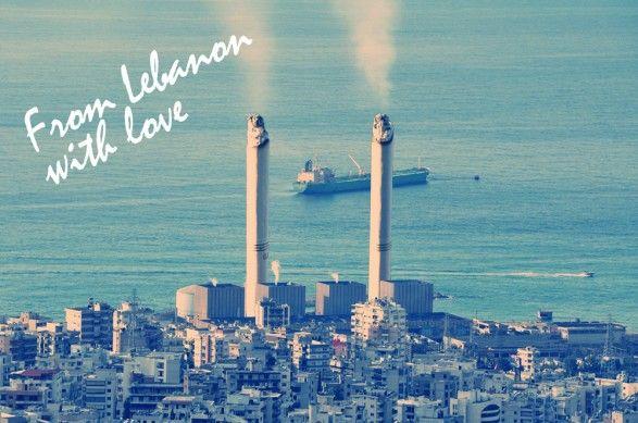 liban,beyrouth,tabac,cigarettes,loi,interdiction