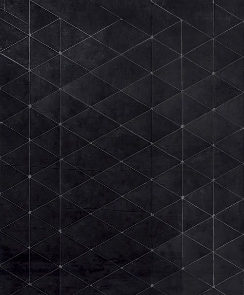 """SACRED GEOMETRIES WALLPAPER BY CALLIDUS GUILD"""