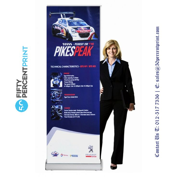 8 best Bunting stand Banner Printing Malaysia 50percent Print - free ticket printing