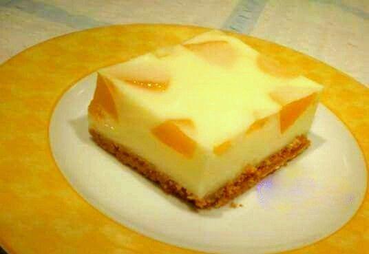 Γλυκάκι με φρούτα ψυγείου,μούρλια γεύση!!