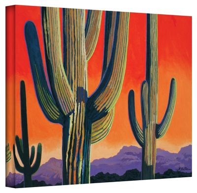 Southwestern Art, Posters and Prints at Art.com