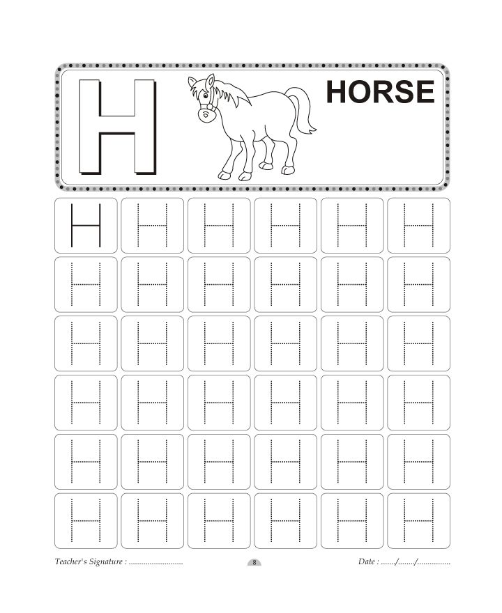 108 best Homeschooling: Alphabet images on Pinterest | Alphabet ...