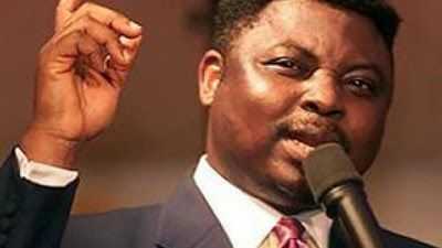 Pastor Ashimolowo explains $5million fraud that hits church says hes not involved    The attention of Pastor Matthew Ashimolowo and KICC has been drawn to publication in the media with the headline: Pastor Matthew Ashimolowo loses $5million to Ponzi Scheme.  We wish to state that the headline was unfortunate and misleading and has caused damage to the reputation of Pastor Ashimolowo. The sensational headline suggests that Pastor Matthew Ashimolowo lost $5million when INFACT HE DID NOT and…