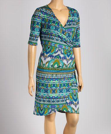 141 best pretty plus-size dresses images on pinterest   plus size