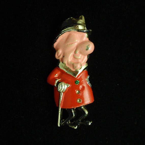 Best 25 The Muppet Christmas Carol Ideas On Pinterest: 25+ Best Ideas About Mr Magoo On Pinterest