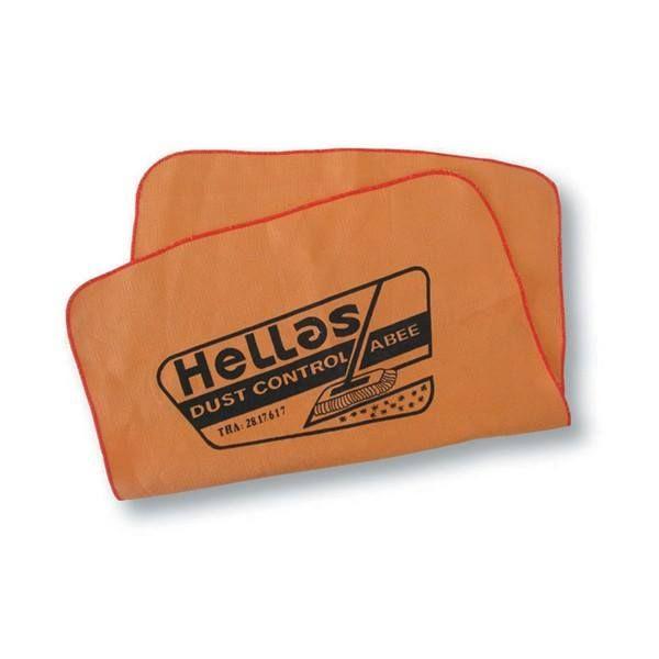 Με ένα πέρασμα μπορούν να μαγνητίσουν σκόνες, χνούδια και τρίχες από όλες τις ξύλινες επιφάνειες, ενώ συγχρόνως τρέφουν και συντηρούν τα έπιπλα. http://www.hdcshop.gr/product.php?id_product=89