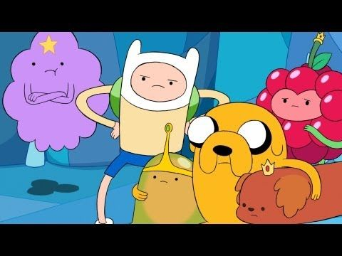 11 best My favourite TV shows images on Pinterest | Cartoon network