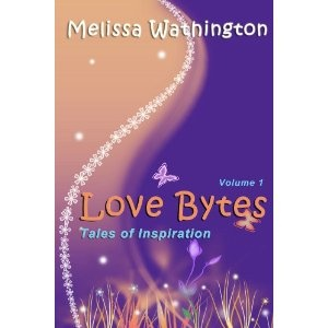 LOVE BYTES: Volume 1 (Kindle Edition)Tabletsdiscount Com, Kindle Editing, General Topic, Tabletsdiscount Resources