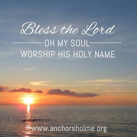 Worship Quotes 131 Best Worship Images On Pinterest  Bible Scriptures Bible .