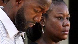 Parents of Trayvon Martin To Attend NYC 'Million Hoodie' March