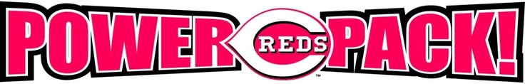 It's here. The famous #Reds Power Pack is on sale now. This guarantees you a ticket to opening day, opening night, plus 8 other hand picked games. Get your pack by going to http://cincinnati.reds.mlb.com/cin/ticketing/powerpacks.jsp