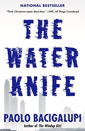 The Water Knife by Paolo Bacigalupi https://www.amazon.com/dp/080417153X/ref=cm_sw_r_pi_dp_K1iFxbH7RNVT6