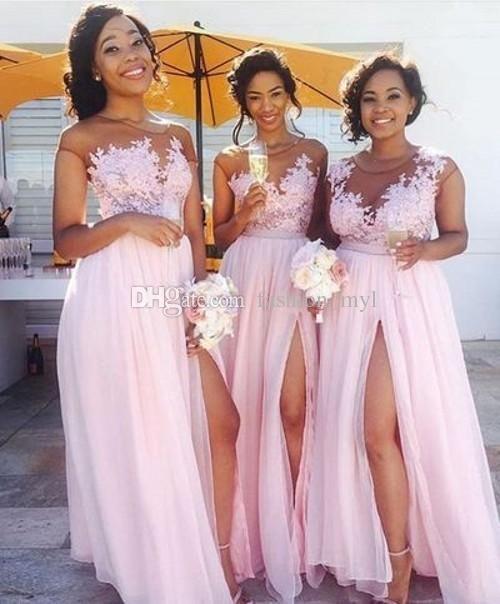 best 25+ beach wedding guest dresses ideas on pinterest | beach