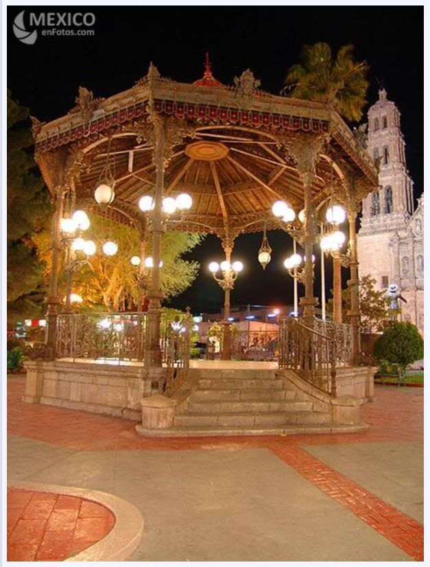 25 best images about kioskos de mexico on pinterest for Fotos de kioscos de madera