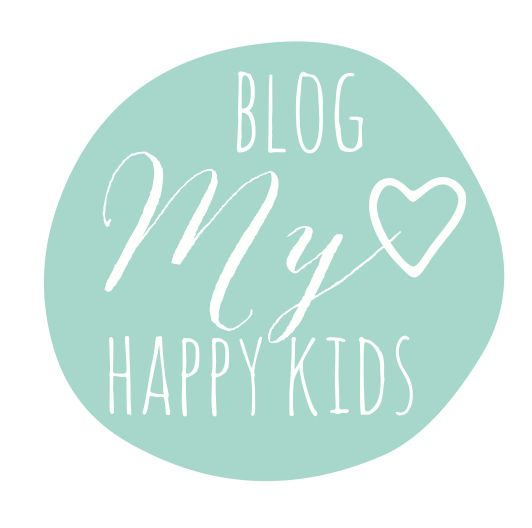 Logo Blog My happy kids http://fcfkidsdesign.blogspot.pt