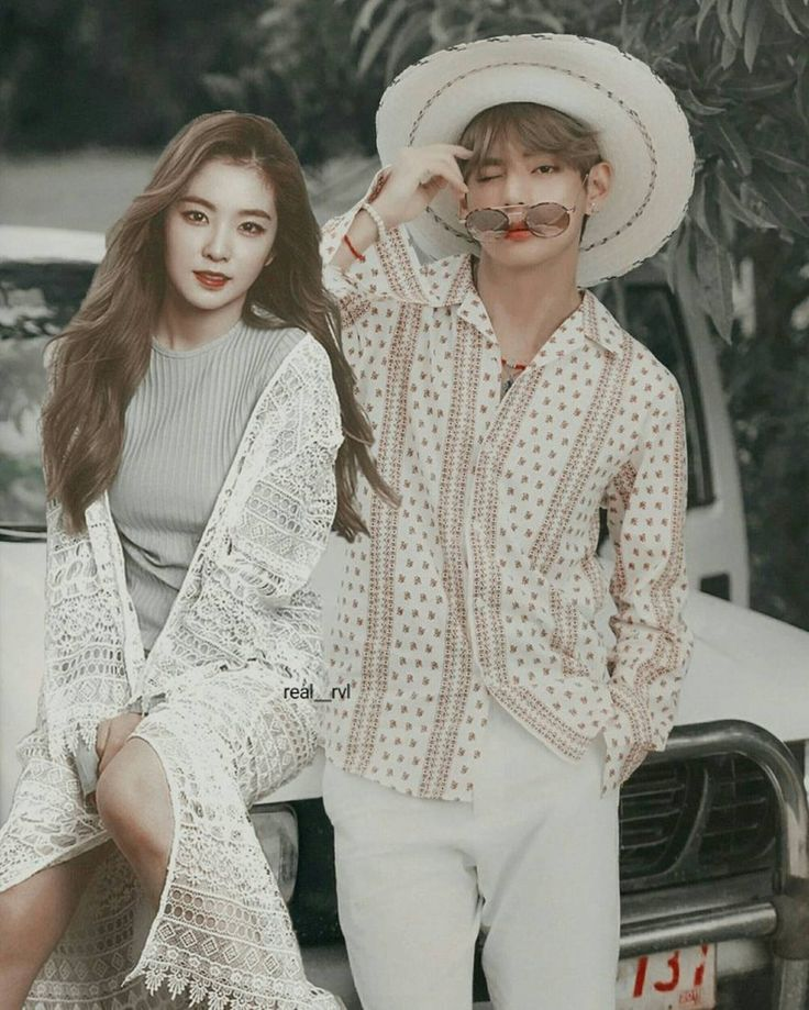Vrene always be ma fave couple  . #vrene #vreneforlife #vreneshipper #bellatrixia #kimtaehyung #kimtaetae #baejoohyun #irene #baeirene #bangtanvelvet #bangtanvelvetfamily #wenga #wenhope #joyjin #seulmin #jungri #polaristique #satangelique #lumirius #piscesablue #foveona #aesthetic #favecouple #couplegoals