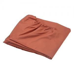 1 x double bed sheet for spare bedroom