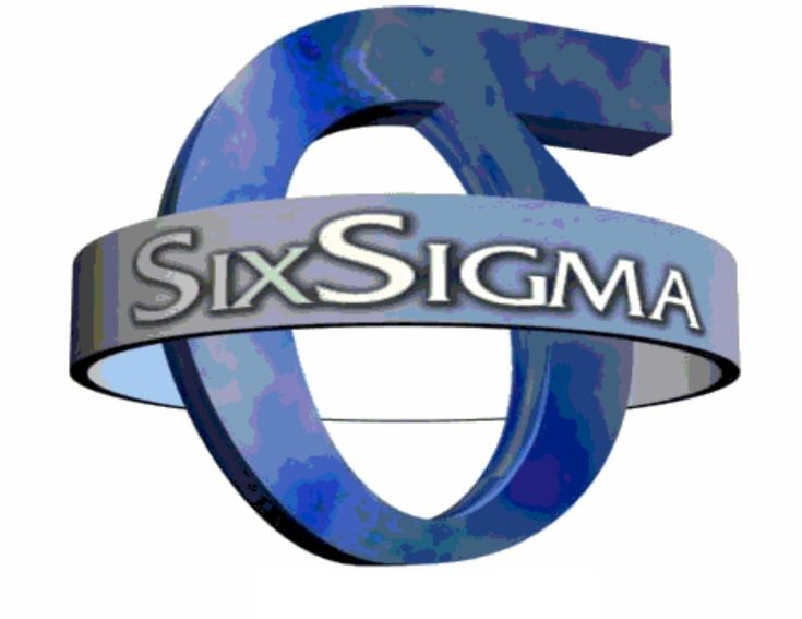 50 best Six Sigma Training images on Pinterest Lean six sigma - six sigma consultant sample resume
