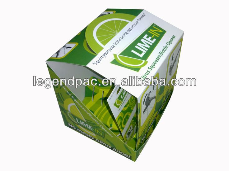 gloss lamination cardboard packaging box for fruit/ china printing maufacture cardboard box $0.1~$5
