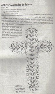 vivi pontos e fitas: crucifixo