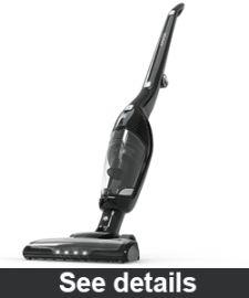 Anker HomeVac Duo 2-in-1 Cordless Vacuum Cleaner