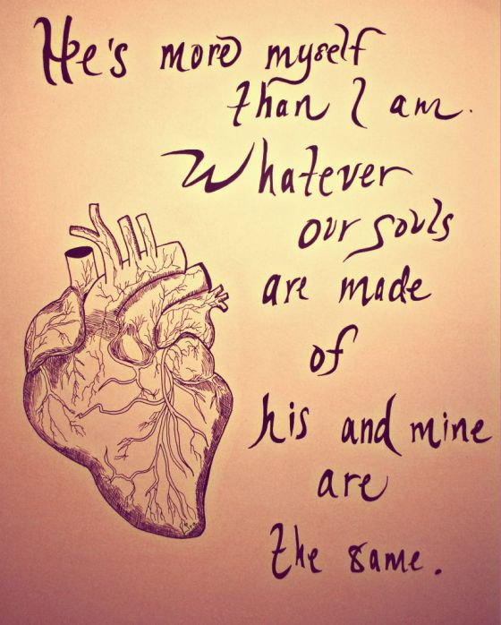 Love Each Other When Two Souls: Soul Mate Quotes True Love Quotes. QuotesGram
