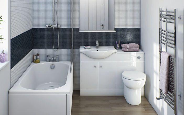 Pin By Victoria Plumb On Stunning Bathroom Furniture Pinterest