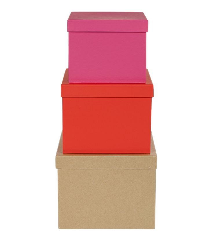 Hema 3 pak cadeaudozen online altijd verrassend lage for Ikea trinkbecher