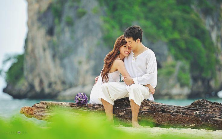 15 best bangkok pre wedding photo images on pinterest