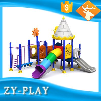 Top Brand most popular kids playground for sales