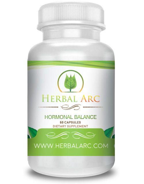 Best Herbal Hormonal Balance For Women The Benefits Herbal Arc Fibroids Fibroids Treatment Uterine Fibroids Treatment