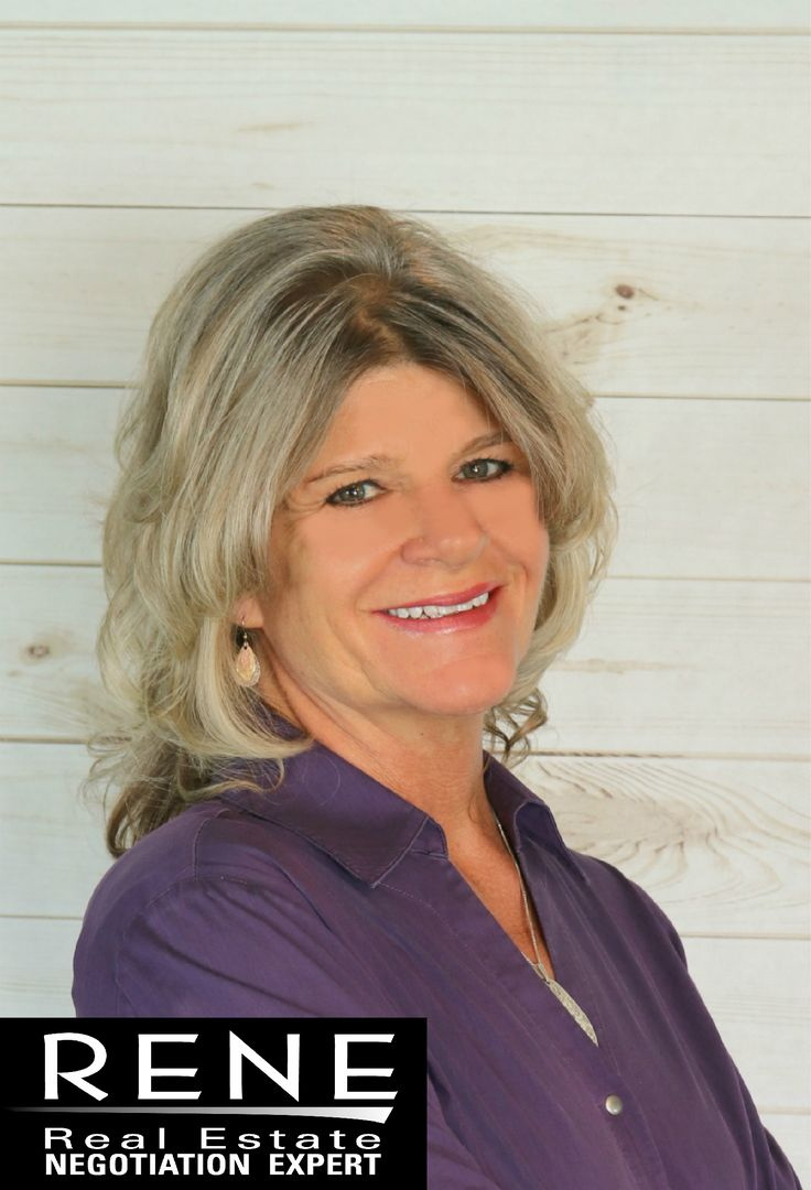 "Broker Associate - Lovina ""Ellie"" Flake Durango and Bayfield CO Homes For Sale Ellie Flake, RENE. I offer professional, personalized services for buyers and sellers and specialize in rural and agricultural properties. Contact me for real estate information in Durango, Bayfield, Ignacio, Mancos, CO and surrounding areas.  Ellie Flake 775-761-0451"