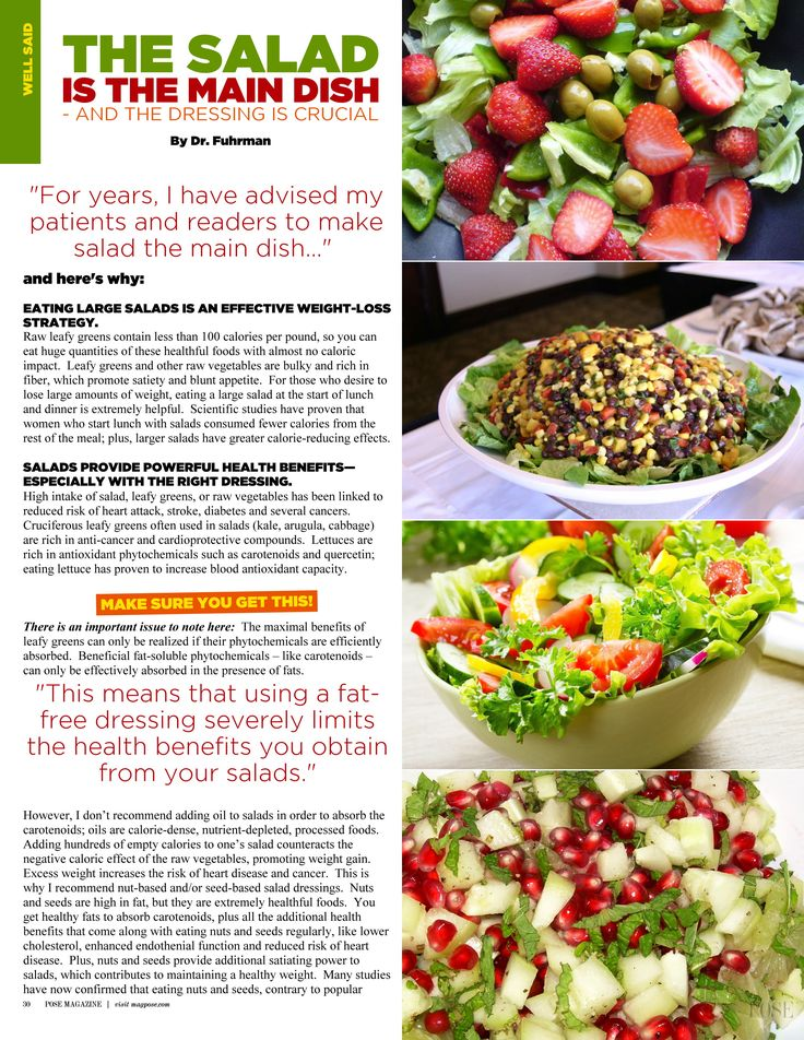 13 best images about micro nutrients on pinterest list for List of entree dishes